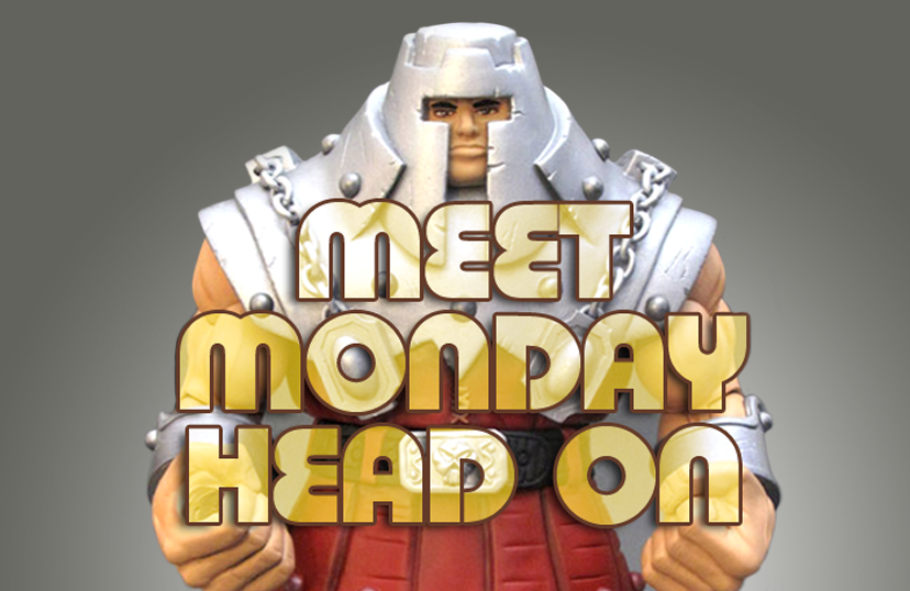 MeetMondayRamMan_big