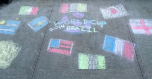 Chalk_WorldCup