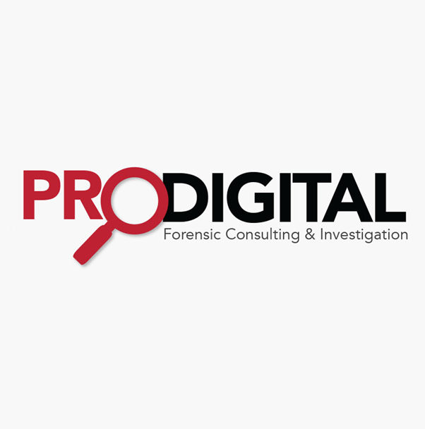 ProDigital Forensic Svc